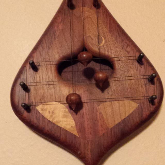 Find more charming door harp for sale at up to 90 off charming door harp publicscrutiny Images