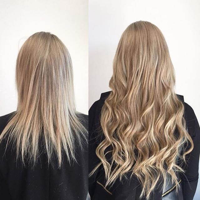 Best Remy Hair Extensions For Sale In Barrie Ontario For 2018