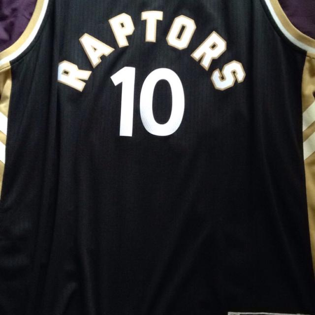 Find more Demar Derozan Ovo Toronto Raptors Jersey . for sale at up ... fbdfb48a7