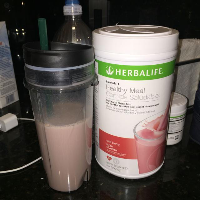 best herbalife shake for sale in pembroke pines, florida for 2019