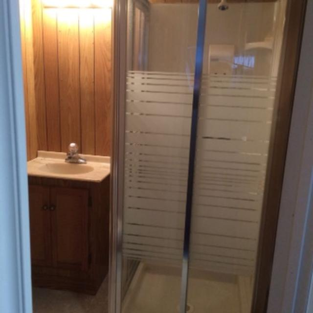 Find more Shower Stall for sale at up to 90% off