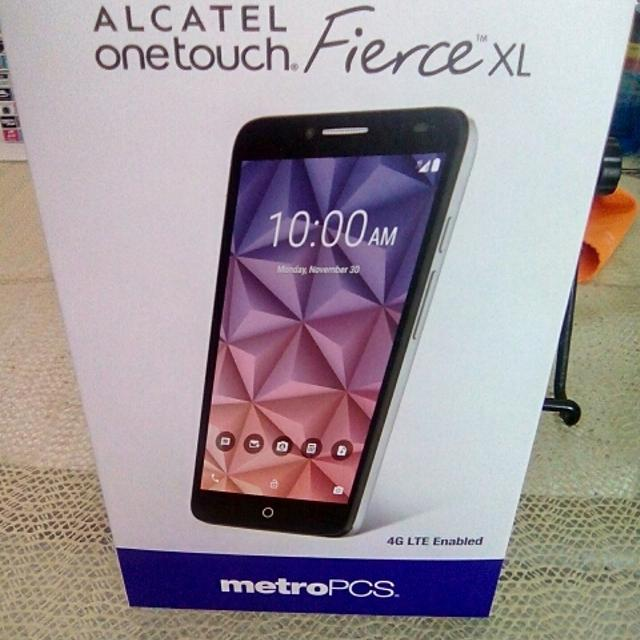 Best New Metro Pcs Smartphone For Sale In West Palm Beach Florida For 2020