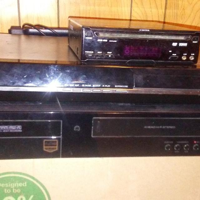 Best audiovox avd400 toshiba hd dvd a30ku samsung dvd vr375 for audiovox avd400 toshiba hd dvd a30ku samsung dvd vr375 publicscrutiny Image collections