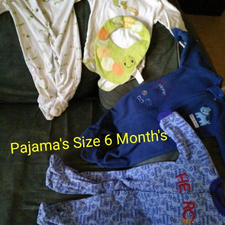 5f8c7ee03 Best New and Used Baby   Toddler Boys Clothing near Buffalo ...