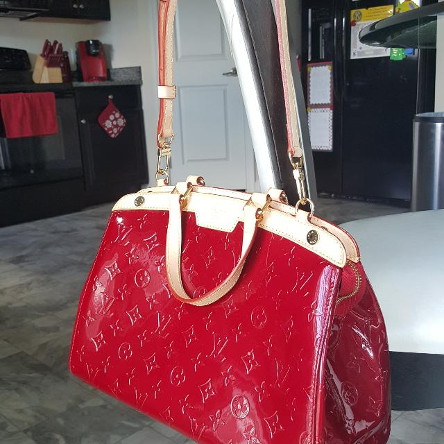 Best Louis Vuitton Purse For Sale In Greenville South Carolina For 2020