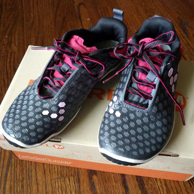 6208c3a5a8b840 Best Vivo Barefoot Women s Minimalist Running Shoes for sale in Mountain  Brook