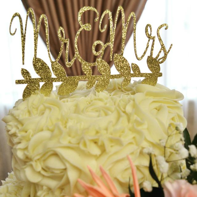 Best Personalized Wedding Cake Toppers for sale in Oshawa, Ontario ...