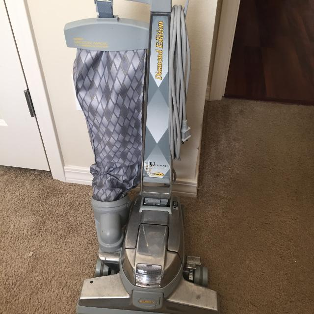 Find more kirby diamond edition g series vacuum for sale at up to.