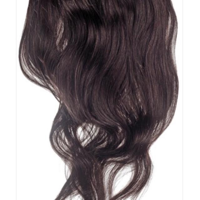 Best New Virgin Indian Remy Hair Extensions For Sale In Honolulu