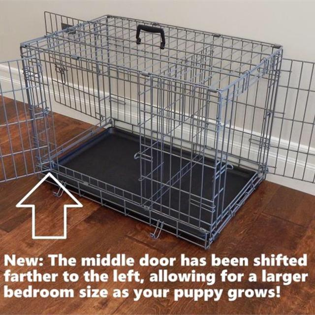 Best Price Drop 140 Modern Puppy Apartment For Clean Amazing Condition Only Sold Online In Etobie Ontario 2019