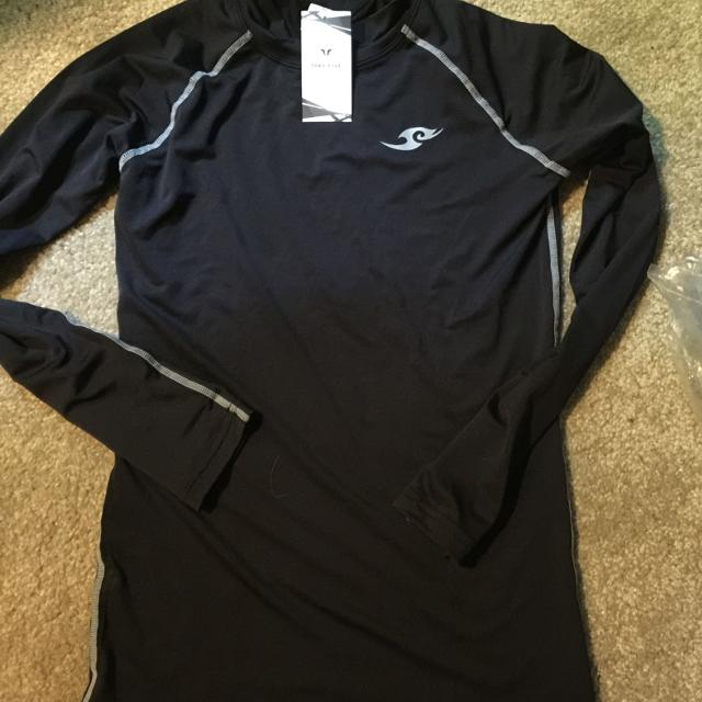 Best Compression Shirt for sale in Hendersonville 301c3842b