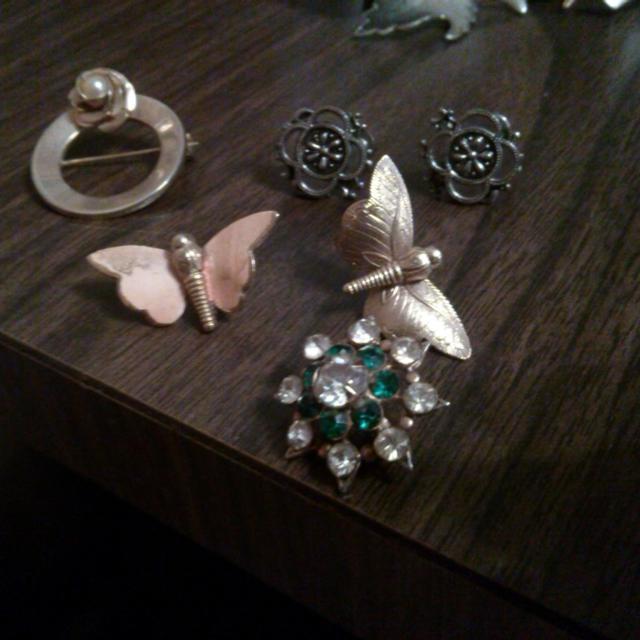 Body Jewelry Bradenton 1000 Box Photo Of Terra S