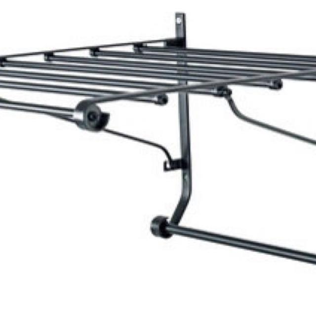 Find More Ikea Portis Drying Rack For Sale At Up To 90 Off