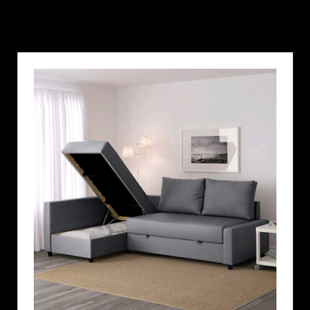 Looking For: Sectional For Small Living Room In Victoria
