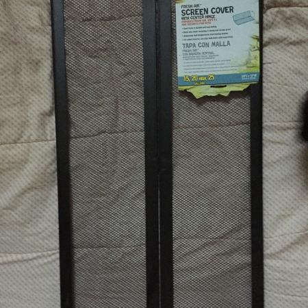 Zilla cover / lid, used for sale  Canada