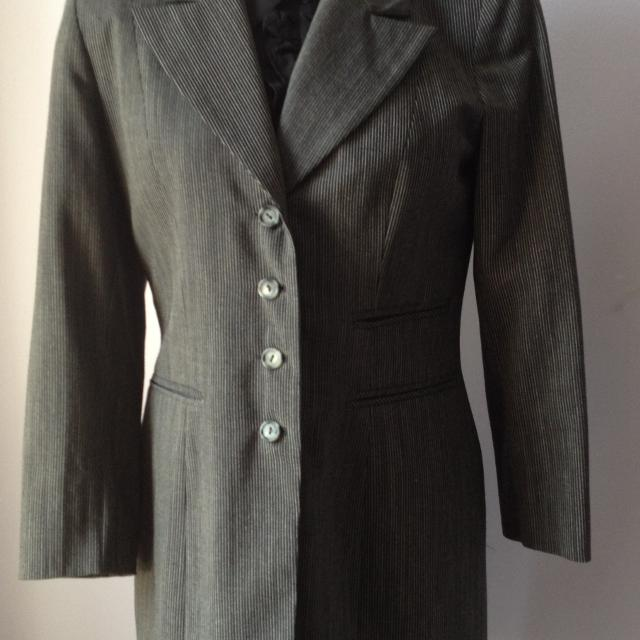 1fbaf83d9172 Best Virani Black Jacket - Size 8 Medium for sale in Etobicoke, Ontario for  2019