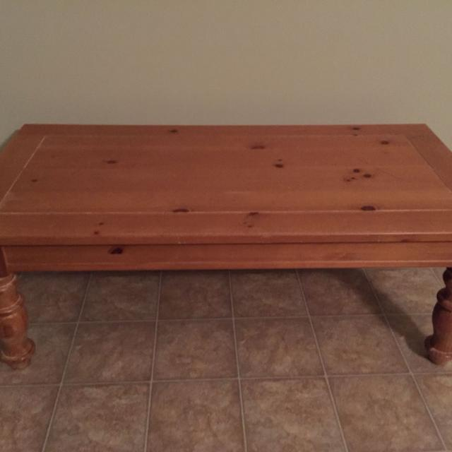 Broyhill Fontana coffee table - Find More Broyhill Fontana Coffee Table For Sale At Up To 90% Off