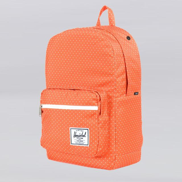 2df01f138a13 Best Herschel Supply Co. Settlement Backpack