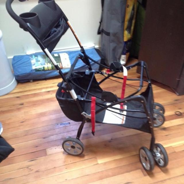 Find More Safety 1st Clic It Stroller For Sale At Up To 90 Off