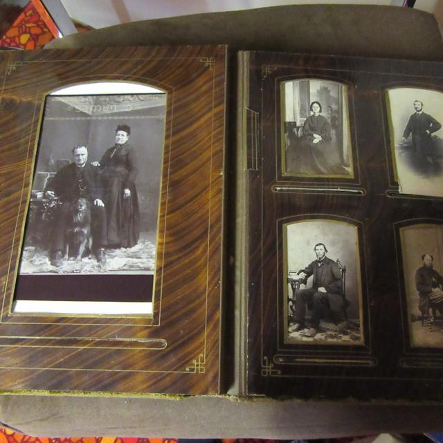 Best Click My Name For 250 Items Antique Cabinet Card And Cdv