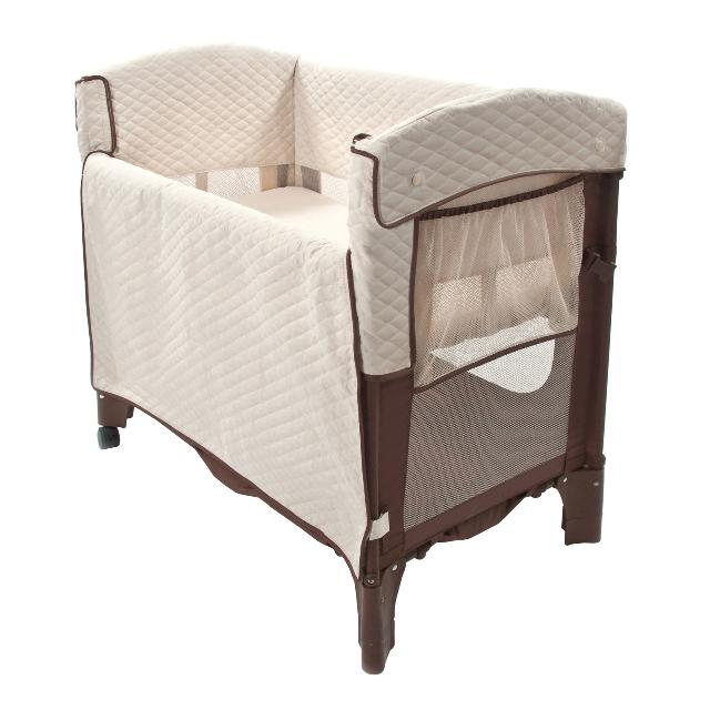 Find More Arms Reach Co Sleeper Bassinet Mini Packnplay For