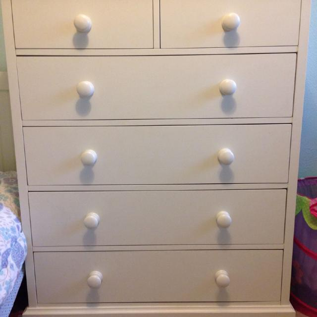 f3d3a15fddb3 Find more Pottery Barn Kids Catalina Dresser for sale at up to 90% off
