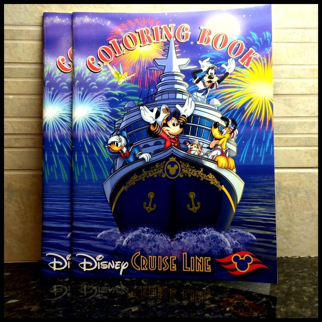 Find More Disney Cruise Line
