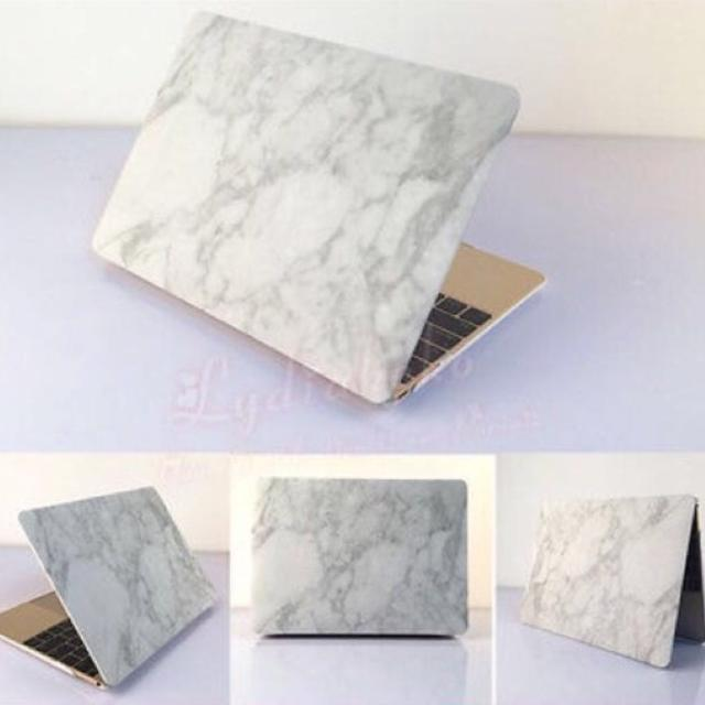 best sneakers 7e412 7cb5c New Hard case cover for MacBook Air 13