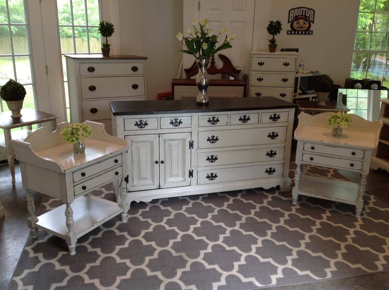 Find More Ragin Rustic Farmhouse Vintage Grand Dresser