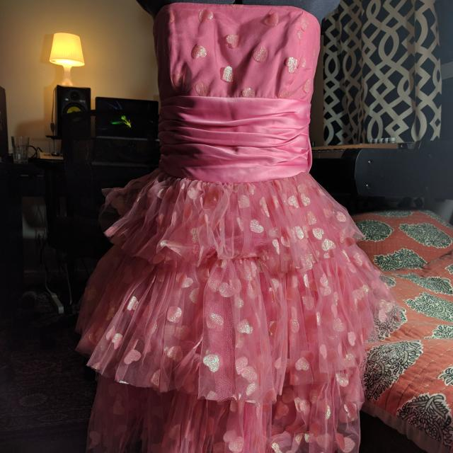cb2aee6896b7e Find more Betsey Johnson