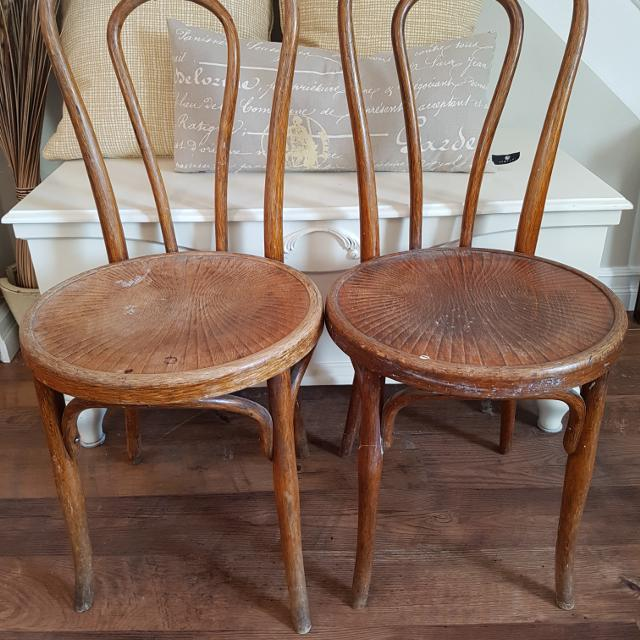 Find More J J Kohn Austria Bentwood Chairs For Sale At Up To 90 Off