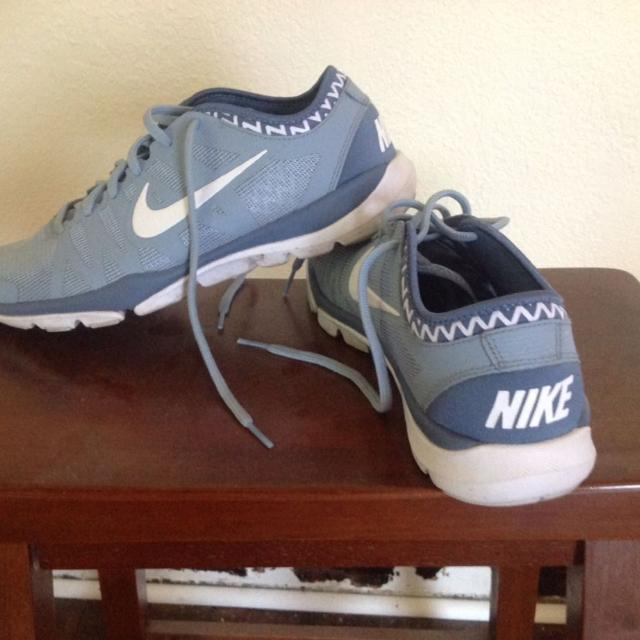 1bfe0acd9920 Best Nike Women 9.5 Flex Supreme Tr3 for sale in Robinson