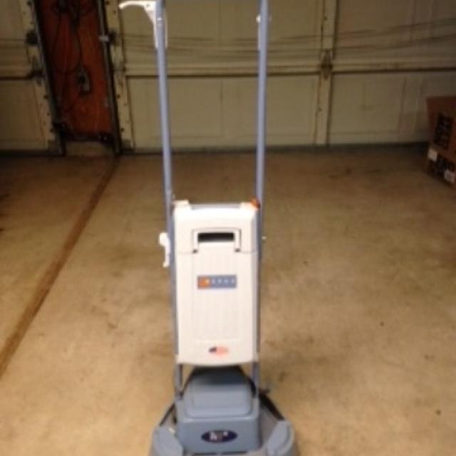 Electrolux Carpet Shampoo Taraba Home Review
