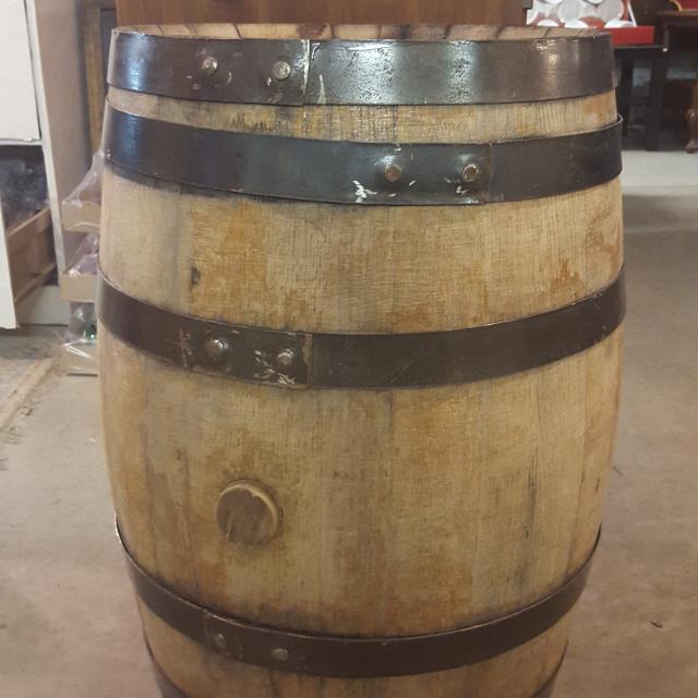 Find More Vintage Oak Wine Barrel 175 For Sale At Up To 90 Off