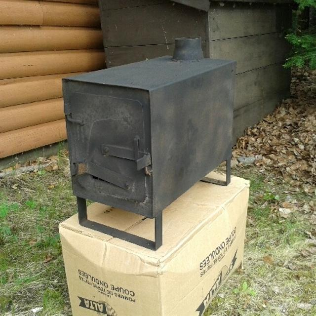 Find More Small Wood Stove For Sale For Sale At Up To 90% Off - Small Wood Stoves For Sale WB Designs