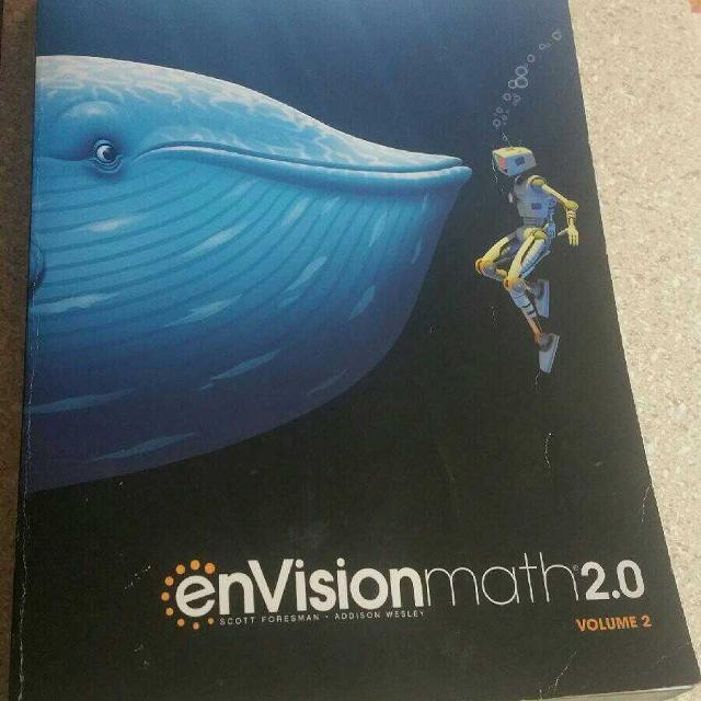 Find More 5th Grade Common Core Math Book For Sale At Up To 90 Off