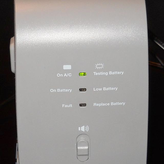 Find more belkin residential gateway rg battery backup unit rev b belkin residential gateway rg battery backup unit rev b bu3dc001 12v att publicscrutiny