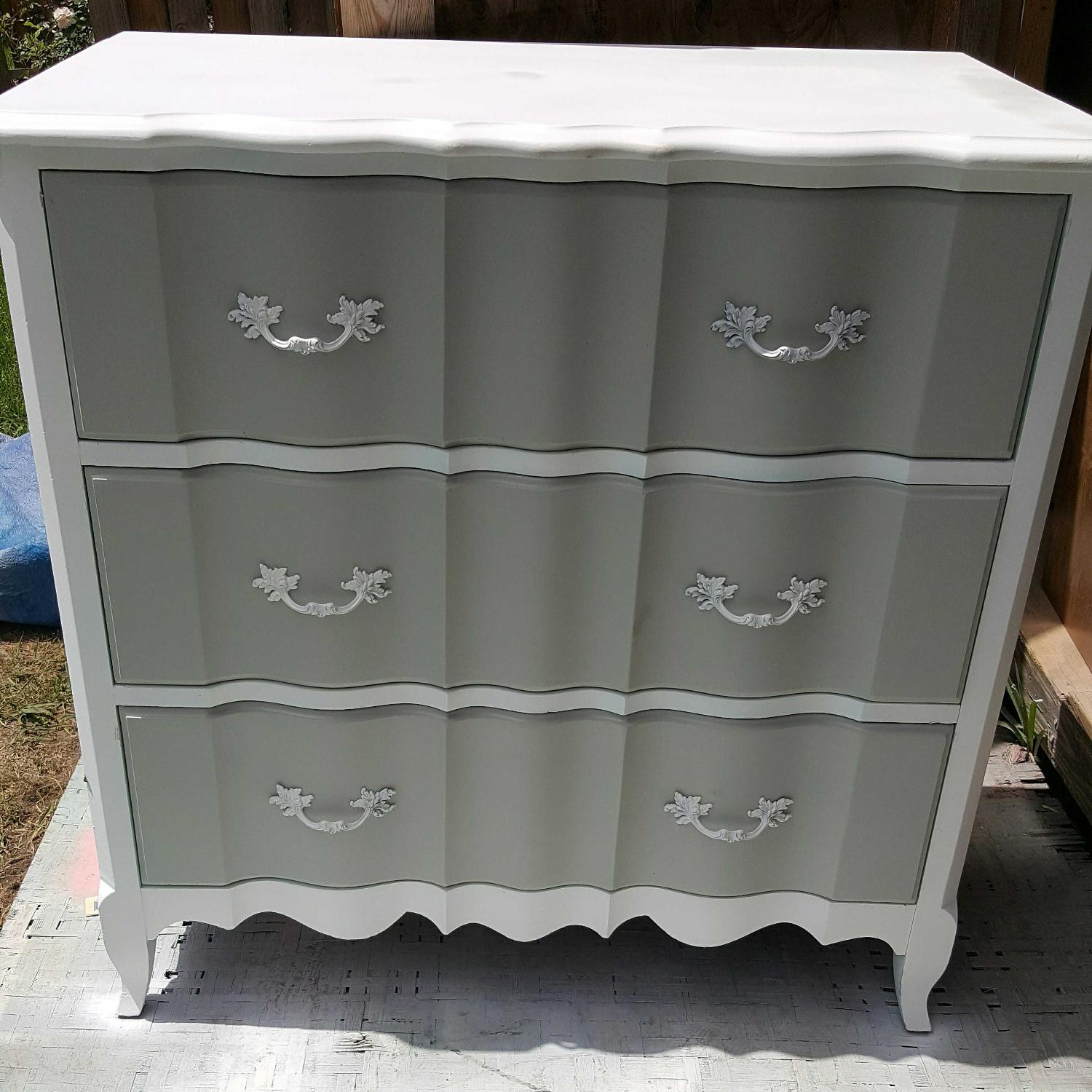 refurbished gray off find up and i in for white more to dresser sale at