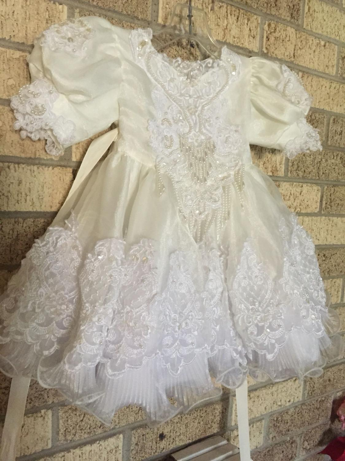 Best precious pageant wedding dress 12 month swap for 12 month dresses for wedding