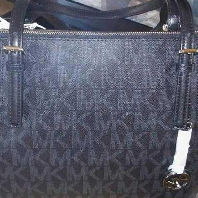 18a66458460944 Best Mk Large. Bag for sale in Orlando, Florida for 2019