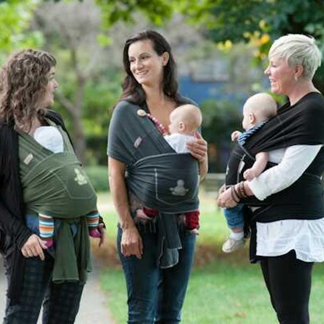 Find More Baby Buddha Carrier Black For Sale At Up To 90 Off