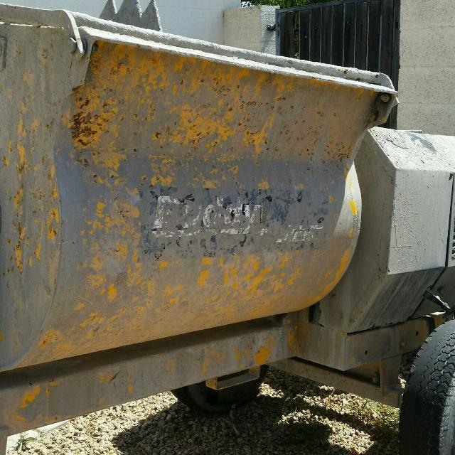 Mortar Mixer For Sale >> Best Mortar Mixer For Sale In San Tan Valley Arizona For 2019