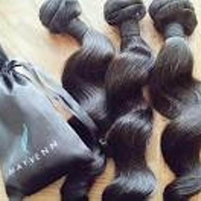Best Mayvenn Hair Extensions For Sale In Richmond Virginia For 2018