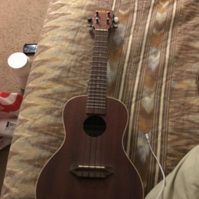 best ukulele for sale in oakland california for 2019. Black Bedroom Furniture Sets. Home Design Ideas