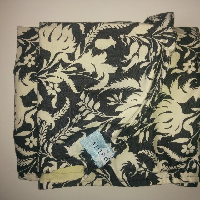 21a56a3ad49 Best Pippalily Baby Sling (spadina bloor) for sale in Yorkville ...
