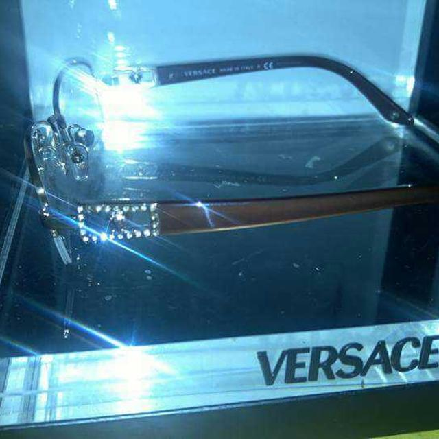 0f4c6d7c453f6 Best Versace for sale in San Marcos