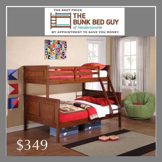 Best The Bunk Bed Guy Of Hendersonville For Sale In Nashville