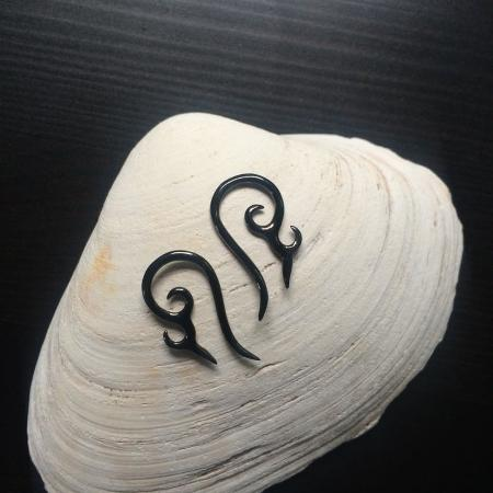 14g Ear Spacers for sale  Canada