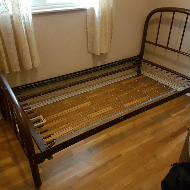 50 Off Mattress Sale: Find More Reduced!! $50---antique---simmons Limited