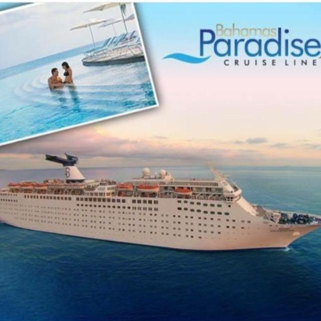 Best Bahamas Cruise For For Sale In Orlando Florida For - Cruise from orlando
